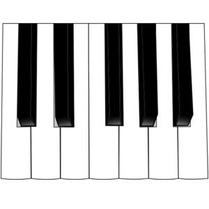 musiikkirahti